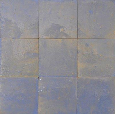 Pinar Miró. Zellige 31
