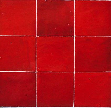 Pinar Miró. Zellige 46