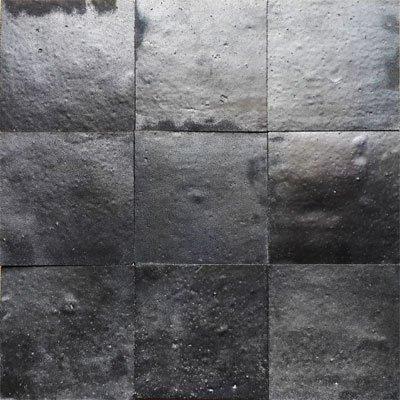 Pinar Miró. Zellige 49