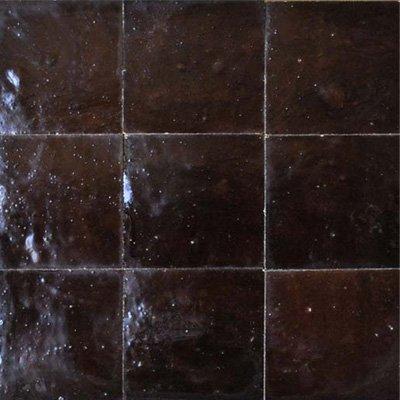 Pinar Miró. Zellige 7