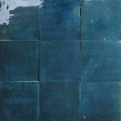 Pinar Miró. Zellige 59