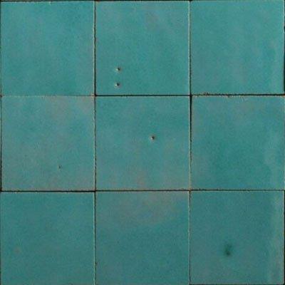 Pinar Miró Zellige Z64-B L1
