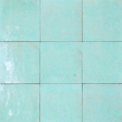 Pinar Miró Zellige Z20-B