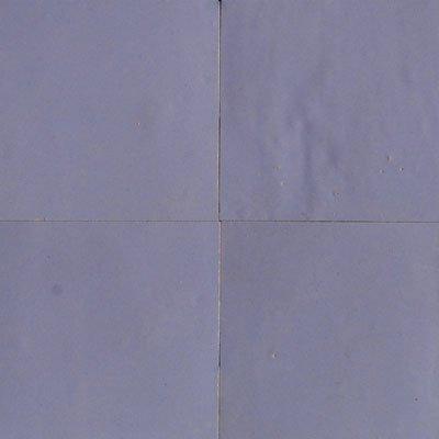 Pinar Miró. Zellige 71