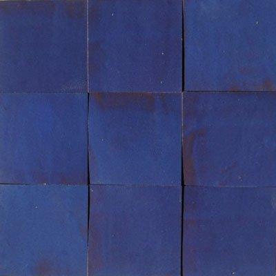 Pinar Miró. Zellige 72